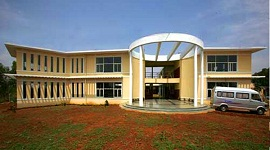 Ashwini Ayurvedic Medical college and research Centre Tumkur