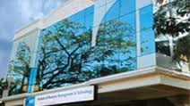 Institute of Business Management and Technology Bangalore