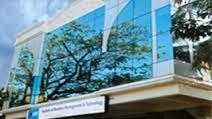 Xavier Institute of Management and Entrepreneurship Bangalore