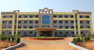 SJC Institute of Technology Chikballapur