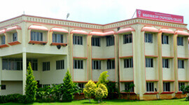 C Byregowda Institute of Technology Kola
