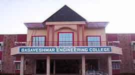 Dr Shivakumara Mahaswamy College of Engineering Nelamangala