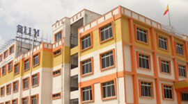 Nandi Institute Of Technology And Management Sciences Bangalore