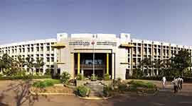 Adichunchanagiri Institute of Medical Sciences Mandya