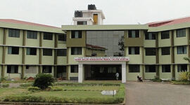 Father Muller Medical College Mangalore