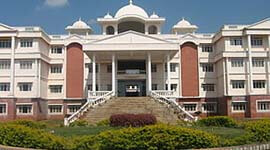 Sri Krishna Institute of Technology Bangalore
