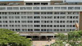 Kasturba Medical College Mangalore