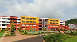 BNM Institute Of Technology Bangalore