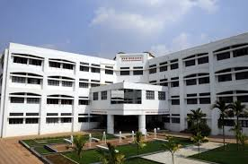 SDM College of Engineering and Technology Dharwad