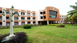 Welingkar Institute of Management Bangalore