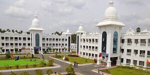 Appa Institute of Engineering and Technology Gulbarga