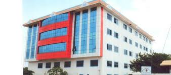 SDM College Of Ayurveda And Hospital Bangalore