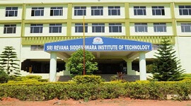 Brindavan College of Engineering Bangalore
