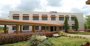 Ramakrishna Ayurvedic Medical College Bangalore