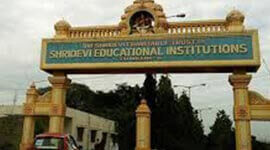 Bangalore Institute of Management Studies Bangalore
