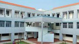PA College of Engineering Mangalore