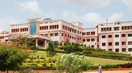 S Nijalingappa Medical College Bagalkot