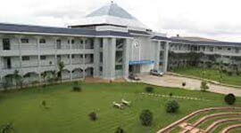 Godutai Engineering College For Women Gulbarga
